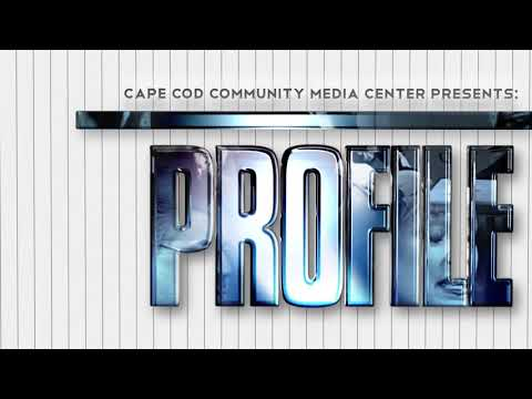 Profile Cape Abilities and Endicott College ABA Masters Program