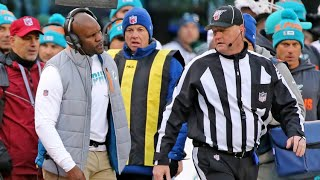 2019 Miami Dolphins vs New York Jets - MetLifeTakeover Game Review and Grades with On The FinSide
