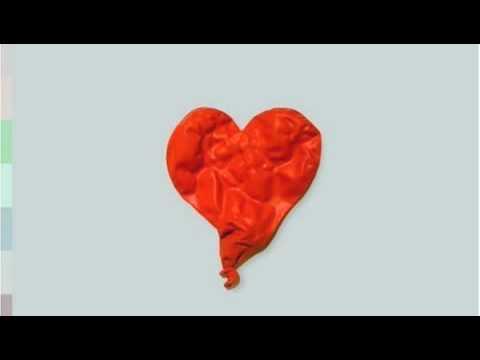 Music video Kanye West - Bad News