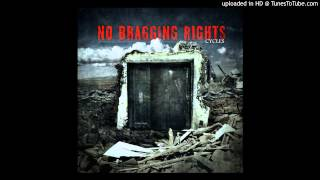Watch No Bragging Rights Appraisals And Omissions video