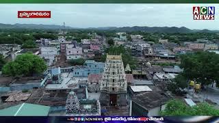 మైదుకూరు డిఎస్పీ భారీ బందోబస్తు ఏర్పాటు