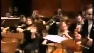 Musique du film « le Message ».Maurice Jarre أروع موسيقى تصويرية: الرّسالـة