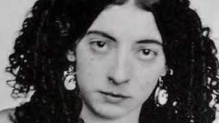 Lola Montez 19th Century Radical
