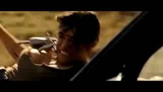 Fast & Furious Trailer