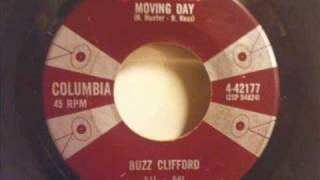 Watch Buzz Clifford Moving Day video