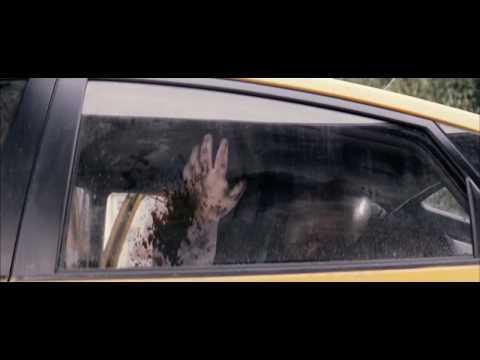 'Repo Men' Trailer HD.mp4