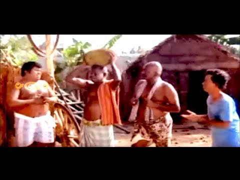 Senthil Very Rare Funny Comedy Video|Tamil Comedy Scenes|Senthil VivekRareComedyCollection