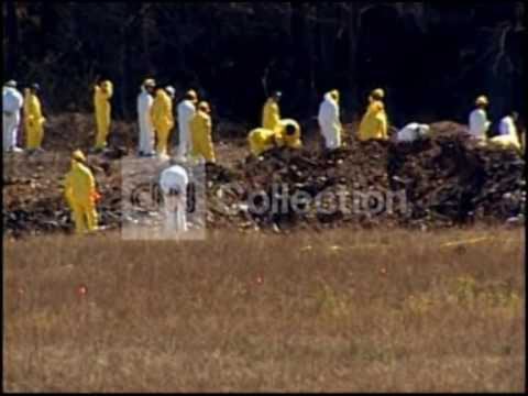 FILE-9 11-SHANKSVILLE CRASH SITE