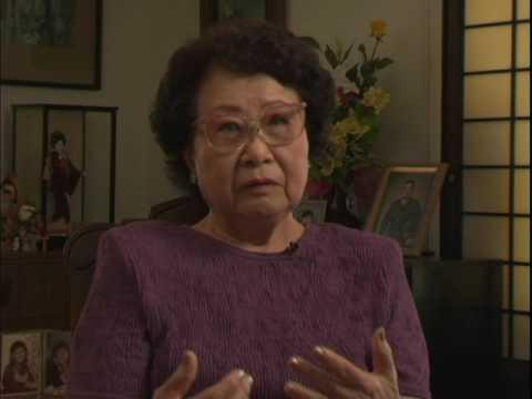Barbara Kawakami #7: Washing for Flipino bachelors