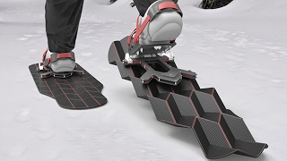 5 Amazing Inventions You NEED To See #29