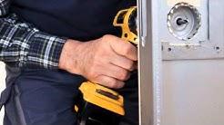 Commercial Locksmith| Mesa, AZ – The Lock Shop