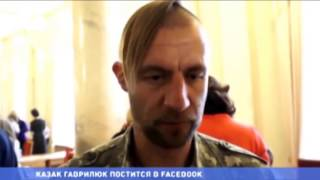Приколы недели  журналисты унижают депутата Гаврилюка, а в Верховной Раде снова дерутся