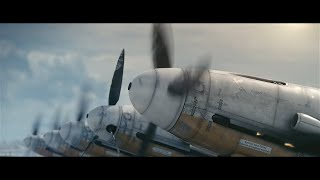 Two Steps From Hell - Never Back Down [IL-2, WoT, WoWp, WoTb &…