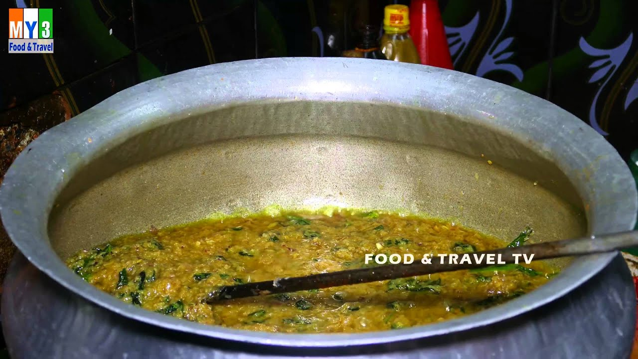 South india special recipe sambar 4k video ultra hd video food south india special recipe sambar 4k video ultra hd video food travel tv forumfinder Image collections