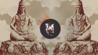 Lord Shiva Most Powerful Chant | Namaskaratha Divine Mantra | Hypersoul Remix