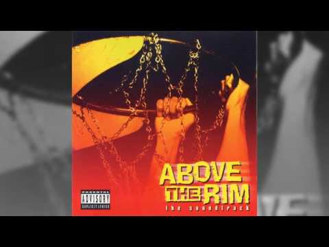 Tupac - Pain (Above The Rim)
