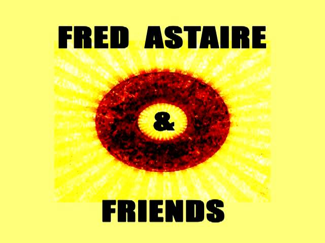 fred-astaire-id-rather-lead-a-band-onlyvocalhq