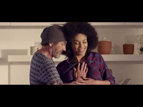 Catching Feelings | Pearl Thusi Talks About The Sex Scenes thumbnail