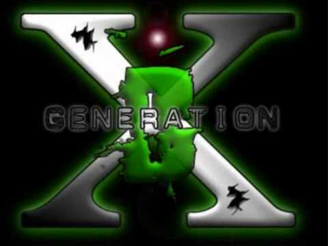 The Kings [D Generation X Theme] WWF Aggression