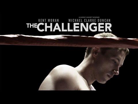 the-challenger---trailer