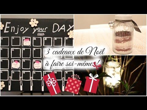 [-diy-n°4-]-:-3-cadeaux-de-noël-à-faire-soi-même-!