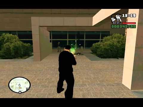 Gta san andreas казино рояль агент 007 прохождение игровые автоматы бесплатно slotopol