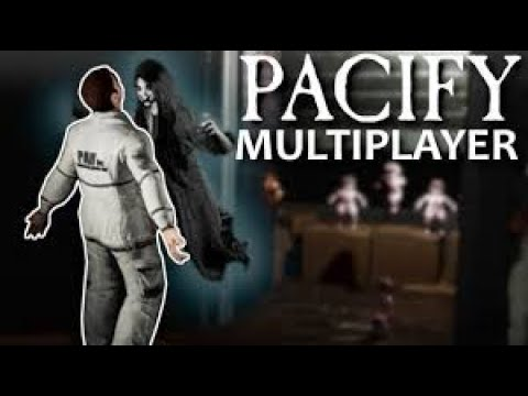 HOW TO DOWNLOAD PACIFY MULTIPLAYER FOR FREE FOR PC | IN HINDI |