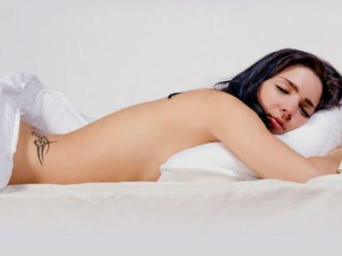 Pregnant pee porn