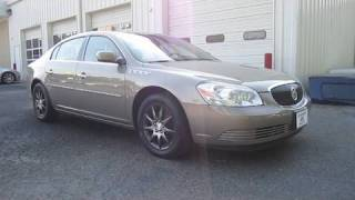 52375323 2004 Buick Regal