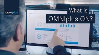 OMNIplus ON | EN