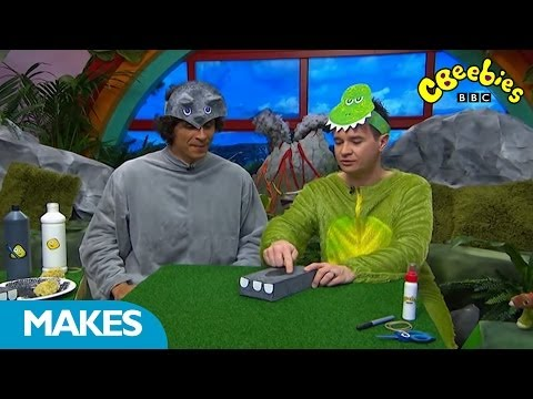cbeebies:-make-dinosaur-feet-with-cbeebies-presenters-andy-and-alex