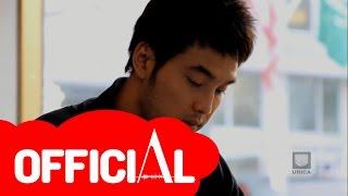 Đôi Tay Vô Tình (Loveless Arms) - Ưng Hoàng Phúc | Official Music Video