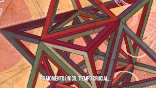 AFLORA - Más Cultura Ft. Guille Bonetto (Lyrics Video) YouTube Videos