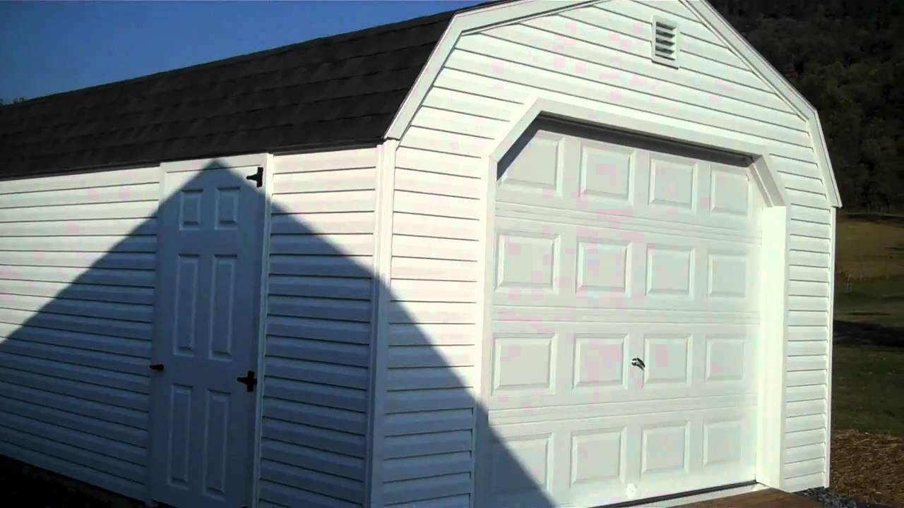 for garages texas in prefabricated prefab sale near buildings houston made sold garage and