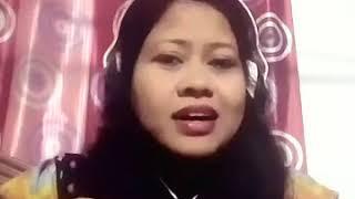Kaun mera-Special (Karaoke 4 Duet)