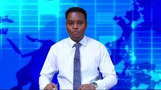 DEG DEG: Qaraxyo ka dhacay Villa Somalia, Safarka Farmaajo, Itoobiya, Trump Vs Putin