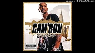 Watch Camron Got It For Cheap feat Skitzo video