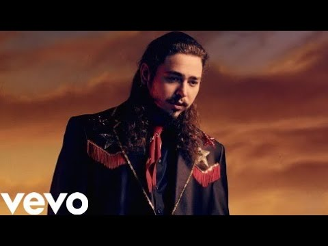 Post Malone & G-Eazy - Fuck Love (Official Audio)