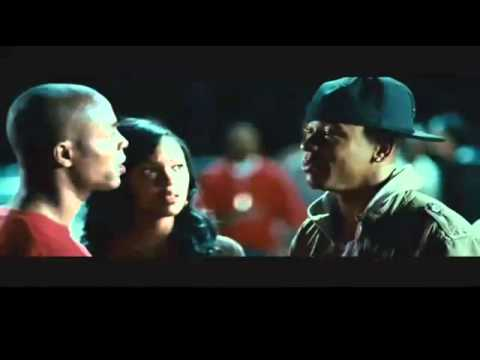 chris-brown---without-you-(-unofficial-music-video-)