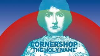Cornershop 'The Holy Name' ample play records