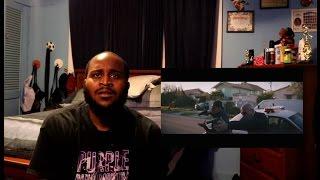 Big Sean - Light video reaction