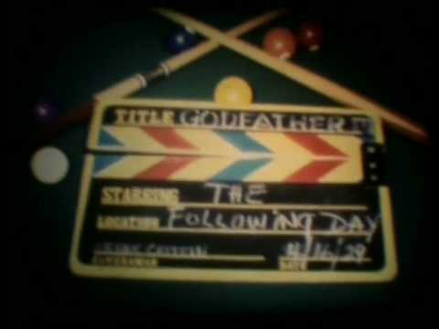 Rosedale, Queens - The Godfather Part III (Revenge) - 8mm - 1975