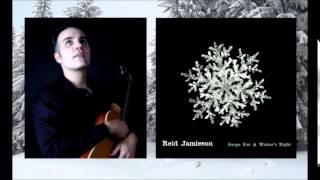 Winter (Tori Amos) Reid Jamieson