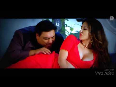 Aao Na Kuch Kuch Locha Hai  (Sunny Leone)  Arko / AnkitTiwari /Shraddha Pandit / Jane do Na Paas