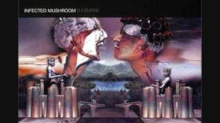 Infected Mushroom - Dancing with Kadafi