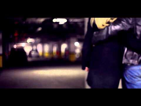 Music video ГРАФ - Магнит