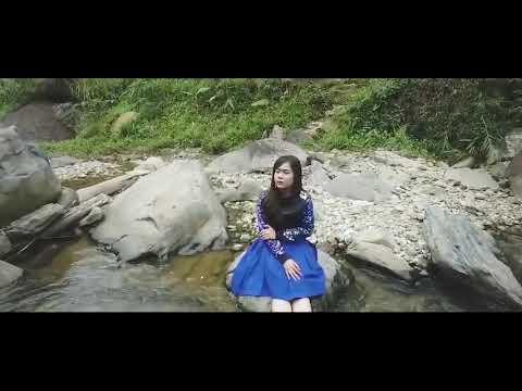 Booming Rayola - Rindu Disayang Uda Asli