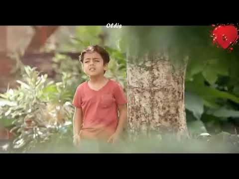 Red velvet #bgm S-3 2017//premam malayalam//watsapp status
