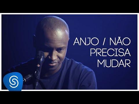ACREDITA ANJO MUSICA EVA EM BAIXAR BANDA