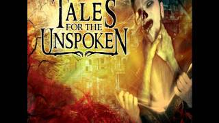 Watch Tales For The Unspoken Take Over video